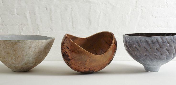 Image result for industrial bowl