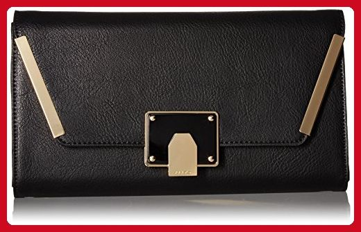 SANNYSIS Women Girls Cute Fashion Snacks Coin Purse Wallet Bag Change Pouch Key Holder