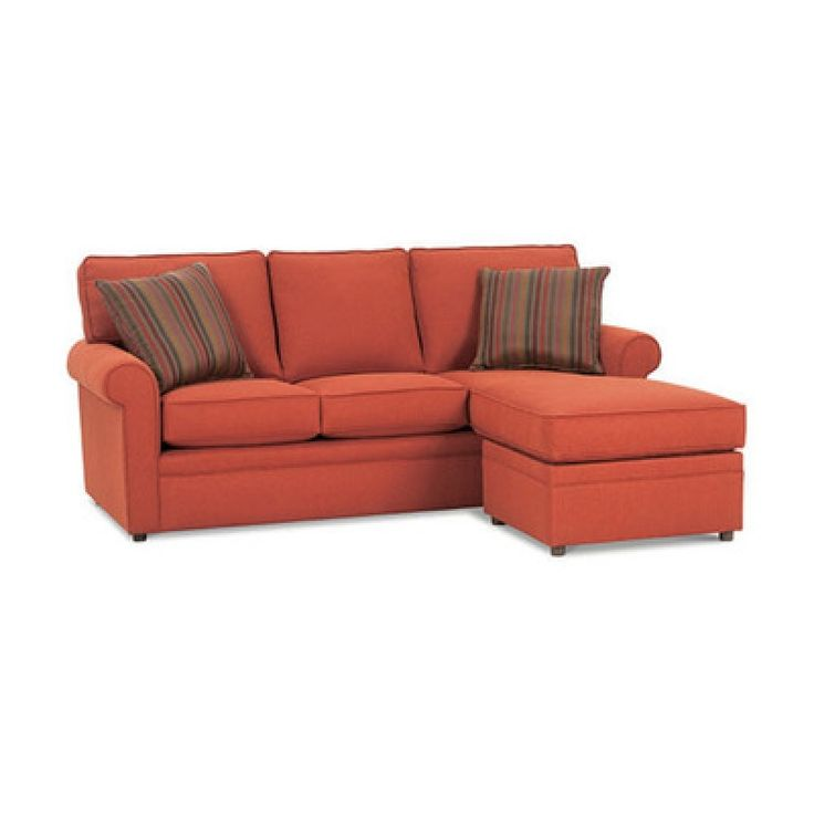 Knislinge Sofa Assembly Dfs Red Leather Recliner Review | Ikea Home ...