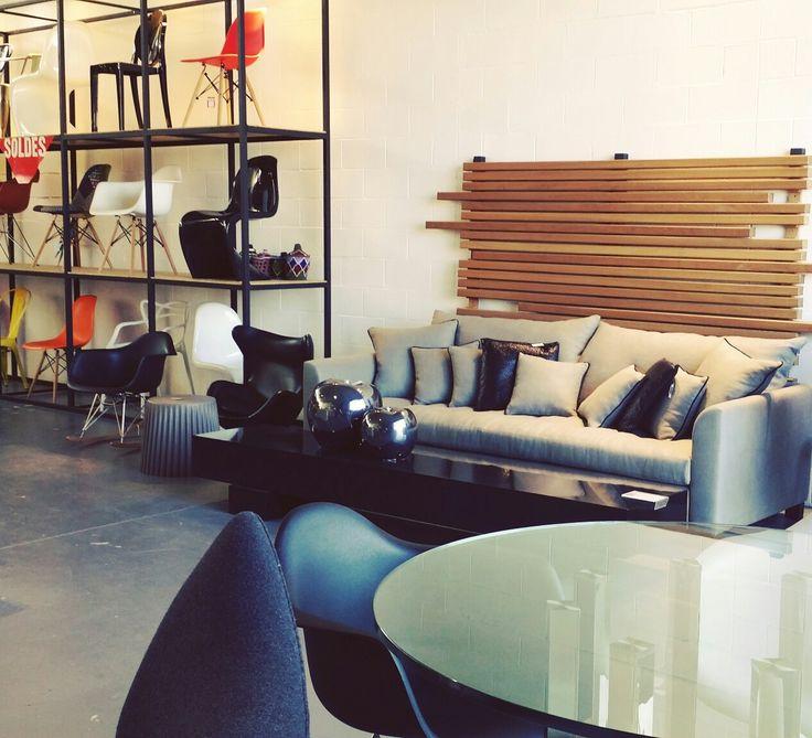 Sofa design  Lavilladesign@gmail.com www.lavilla-garden.com