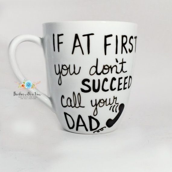 1000+ Ideas About Dad Birthday Gifts On Pinterest
