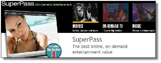 Real Superpass Review, Real Superpass 2012, Real Superpass 2013, Real Superpass 14 download: http://freeallsoftwares.com/2011/12/real-superpass-review-realplayer/