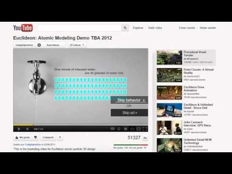 Las mejores campañas digitales de 2013