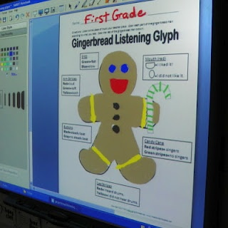 about Gingerbread man on Pinterest | Gingerbread man story, Story ...