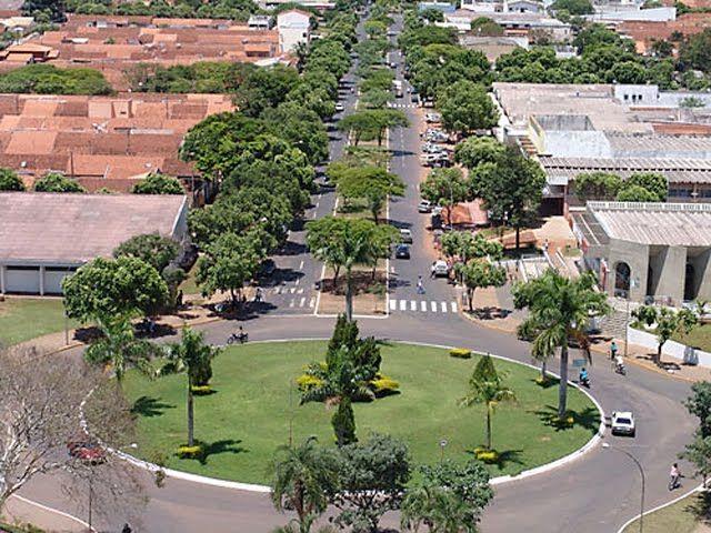 Júlio Mesquita São Paulo fonte: i.pinimg.com