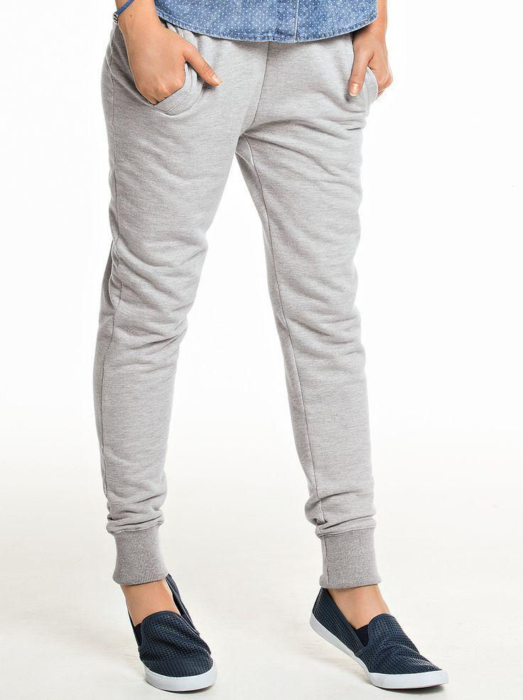 calças de moletom femininas modelos mais justos