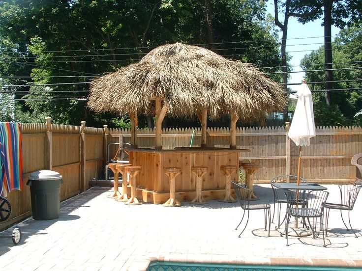 122 Best Images About Tiki Kev S Custom Built Bars On