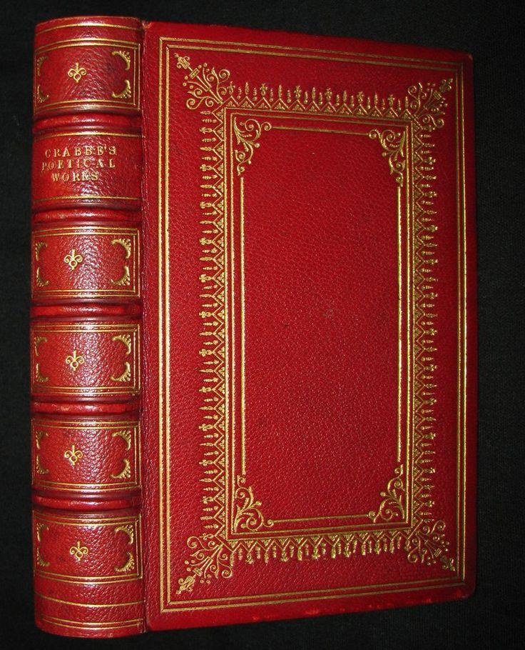 книжные переплеты список с фото накидки