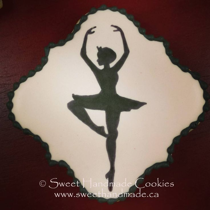 Beautiful ballerina teacher thank you cookies.  #sweethandmadecookies #customcookies #decoratedcookies #designercookies #cookies #bradfordontariocookies #ballerinacookies #ballerina #dancecookies #teacherthankyoucookies #teachercookies