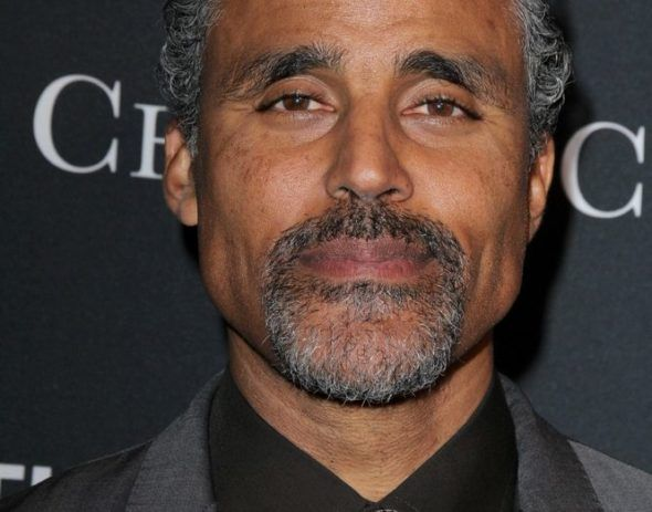 Rick Fox has landed a recurring role on Greenleaf. Find out more now!  Are you a fan of this OWN Network series?