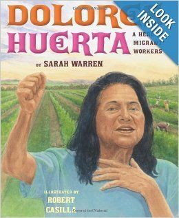 Qué Más: 7 essential Latino kids books every child should ...