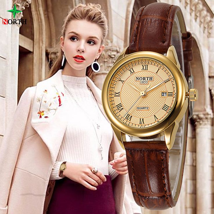 Women ...     Tag a friend who would love this!     FREE Shipping Worldwide     Get it here ---> https://theshoppingpoint.com/women-fashion-casual-30m-waterproof-luxury-brand-quartz-watch/    #buyaccessories #buyonline #personalstyling #accessoriesonline #shoppingonline #shopping #onlineshopping #onlineshop #shoponline #onlinestores #onlinestore #storeonline #storesonline #shoppingday #lifestyle #lifestyleproducts #lifestyleaccessories #instashop #shopoholics