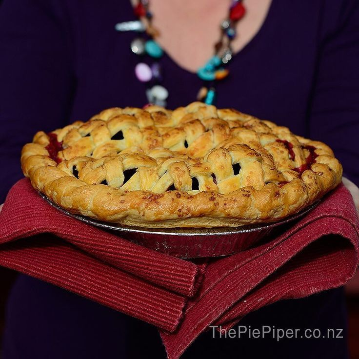 Apple-Berry Salted Caramel Apple S'Mores or Kia Ora Lime Pie - $45 when pre-ordered for pick up from any @farrofresh store.  There's nothing better than a freshly baked dessert pie #pieandhappiness . http://ift.tt/1EyB7jP Hello@thepiepiper.co.nz http://ift.tt/1tQcrJK . #thepiepiper  #pie #piesofinstagram #auckland #food #foodie #foodfix #foodpix #foodgasm #foodgram #foodporn #foodstagram #foodofthegods #foodphotography  #foodpix #nomnom #comida #inthepiezone #pin #applepie