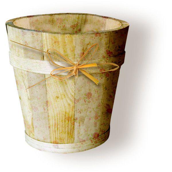 NLD Basket 2 sh.png found on Polyvore