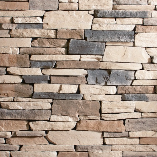 17 Best Images About Stone Cladding On Pinterest Mesas