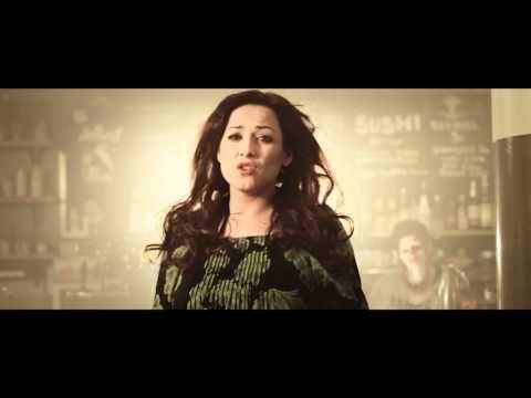 Erin - Vanha sydän (Official video) - YouTube