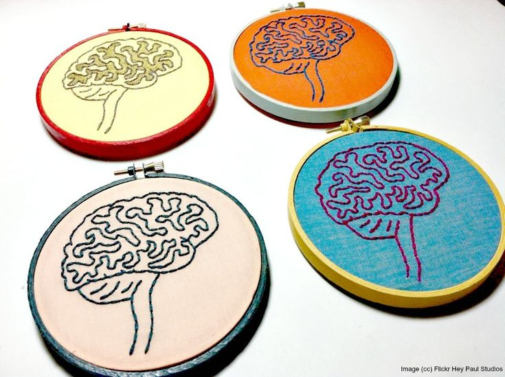 What is executive function? - Gray Matter Therapy