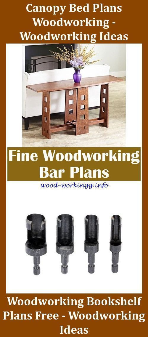 Woodworking Hand Tools Bandsaw Woodworking Plans Diy Hq