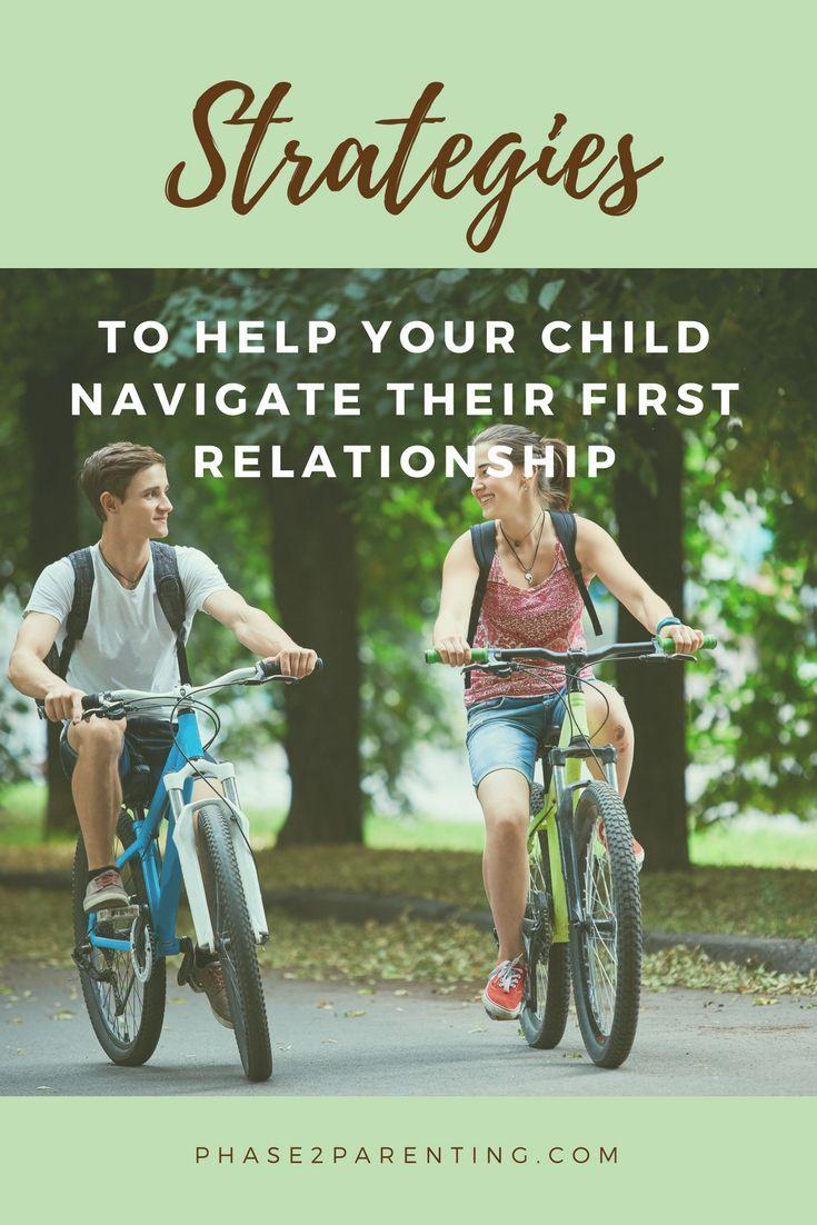 gratis dating reklame websteder