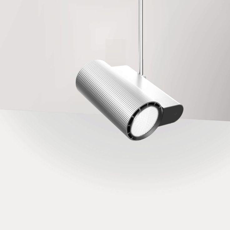 Architectural Led Track Lighting: 82 Best Architectural Lighting Images On Pinterest