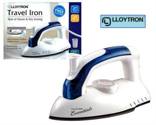Ebay Electrical Auction Kitchen Appliances