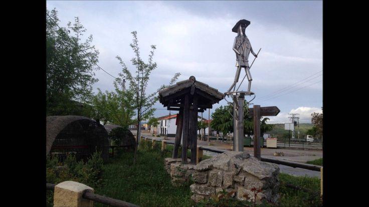 Ruta de la Plata 2014 http://1976ruteo.blogspot.com.es/