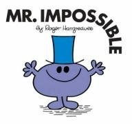 Mr. Impossible (Mr. Men Classic Library) by Roger Hargreaves, http://www.amazon.co.uk/dp/1405235799/ref=cm_sw_r_pi_dp_Z3aNqb0YS2N7D