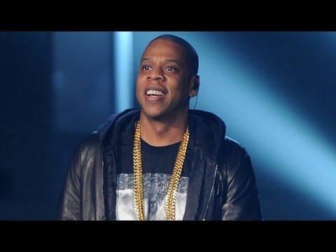 57 best JayZ images on Pinterest Jay z, Interview and Anonymous - best of jay z blueprint song cry