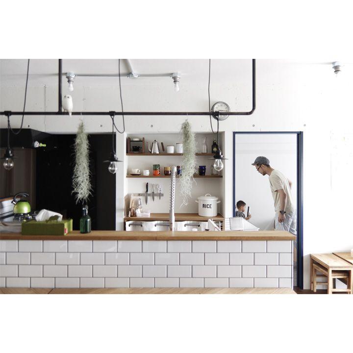 http://eightdesign.jp/renovation/works/w75/