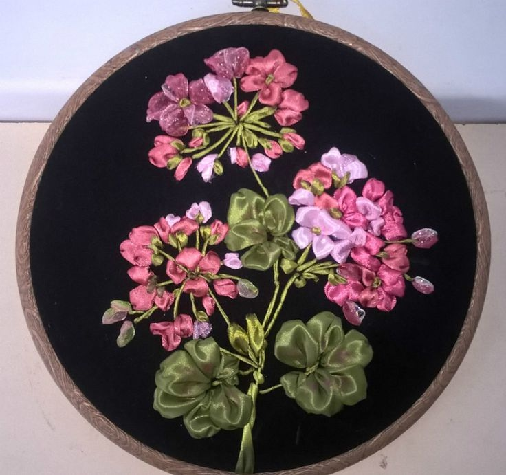 Gallery.ru / Фото #42 - Мои вышивки. - artluba