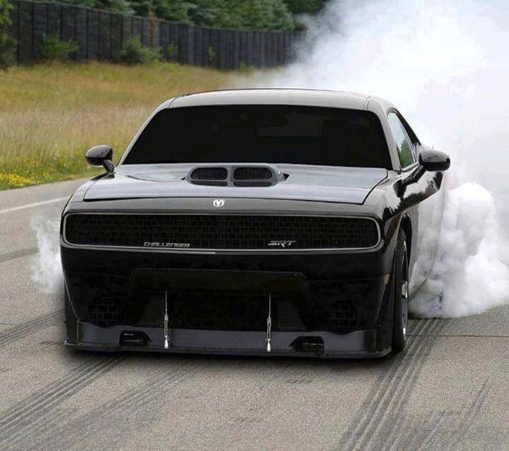 Best Burnouts Images On Pinterest Dream Cars Cars