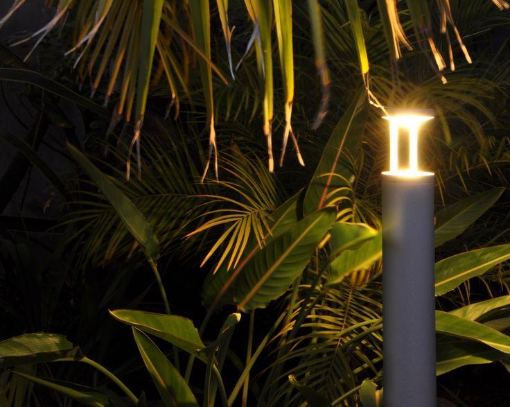 Torch xl   Chainlight
