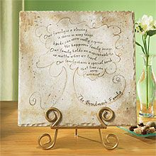 Family Reunion Favors | Family Reunion Gift Ideas | Search Perfect Gifts
