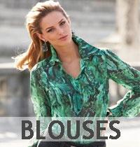 Damesmode, herfst winter blouses voor elke gelegenheid. Lees meer: http://www.pops-fashion.com/damesmode/damesmode-herfst-winter-blouses-voor-elke-gelegenheid/