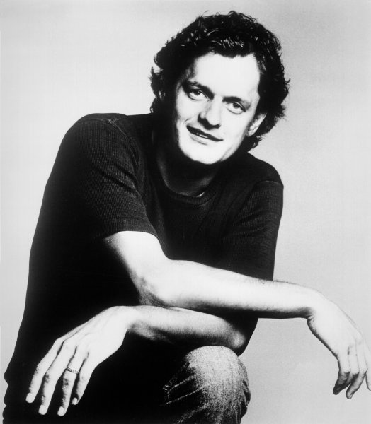 an analysis of the song cats in the cradles by harry chapin Harry forster chapin (december 7, 1942 - july 16, 1981) was an american folk rock musician and philanthropist in the 1970s and early '80s, and creator of such famous songs as cat's in the cradle and taxi.