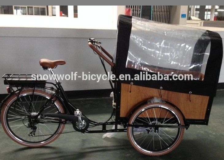 Electric Cargo Bike/cargo Bike With Brushless/family Cargo Bike/electric Bike With 3 Wheels For Adult For Sale Sw-e-m01 , Find Complete Details about Electric Cargo Bike/cargo Bike With Brushless/family Cargo Bike/electric Bike With 3 Wheels For Adult For Sale Sw-e-m01,Electric Cargo Bike,Bike With 3 Wheels For Adult,Electric Bike from Bicycle Supplier or Manufacturer-Hangzhou Snowwolf Cycle Co., Ltd.