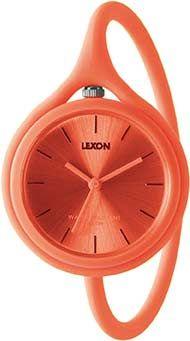 Montre Lexon Take Time