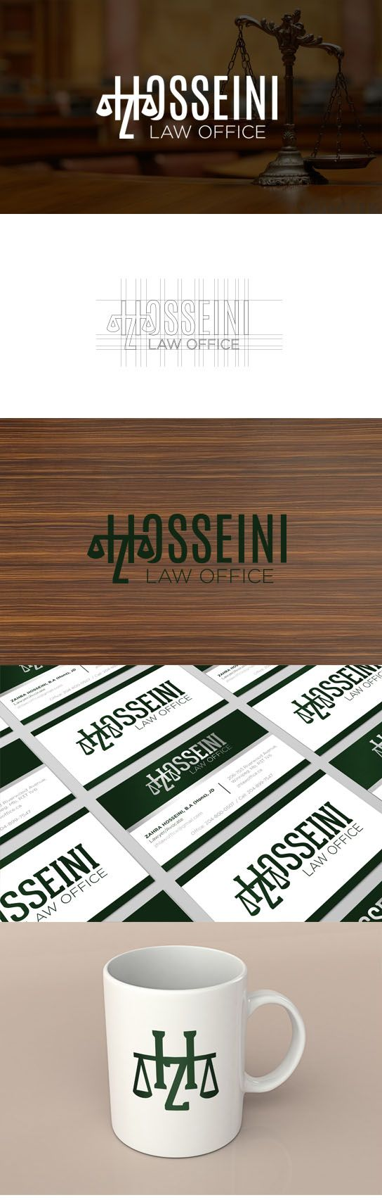 Zohra hossieni lawyer logo . scale of justice ,lawyer law avukat advokaat advocate advocaat avocat anwalt avvocato advogados advocacia juridico abogado abogados 律师 pengacara attorney attorneys lawyerlife justiça tribunal logo design judge محامين lawoffice suits paralegal lawyerup
