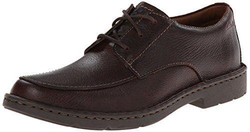 Macys Casual No Tie Mens Shoes
