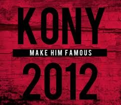 Make Him Famous.: Invisible Children, Life, Quotes, Style, Random, Things, Kony Famous