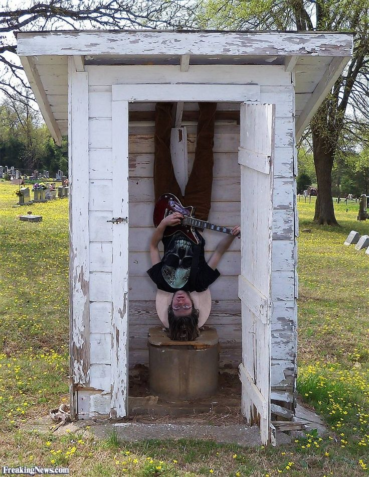 220 best images about unusual outhouses some funny on for Garden shed jokes