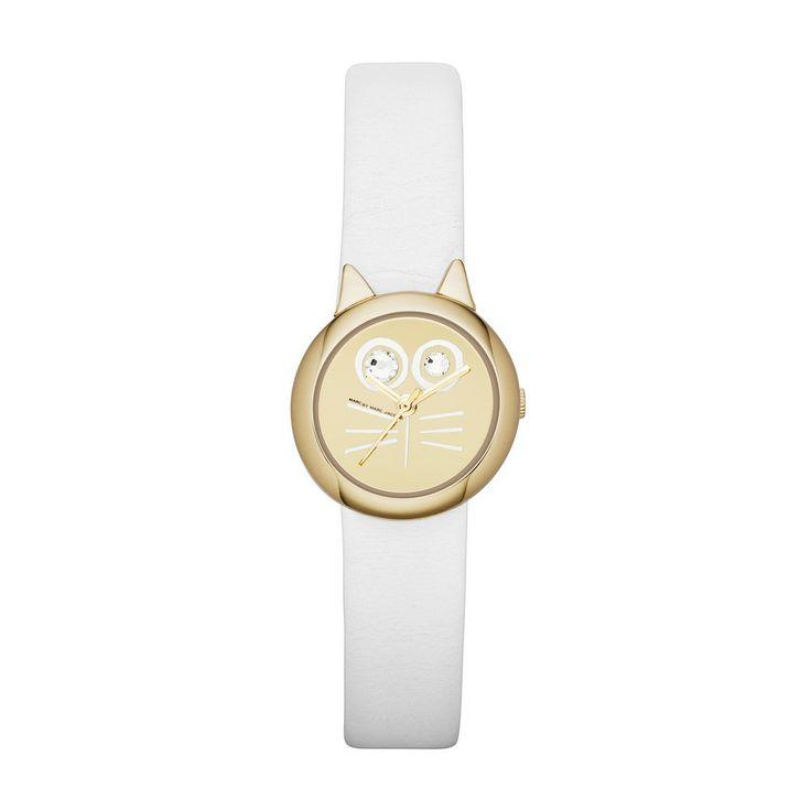 #marcjacobs, #zegarek