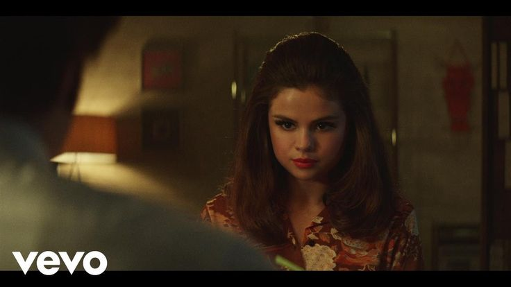 Selena Gomez - Bad Liar Bad Liar directed by Jesse Peretz Get Bad Liar out now: http://ift.tt/2qyvGPM Get exclusive Bad Liar merch available at: http://ift.tt/2rhL2rL Sign-up to be the first to hear news from Selena: http://ift.tt/1suv913 Lyrics: I was walking down the street the other day Trying to distract myself But then I see your face Ooh wait thats someone else Trying to play it coy Trying to make it disappear But just like the battle of troy Theres nothing subtle here In my room…