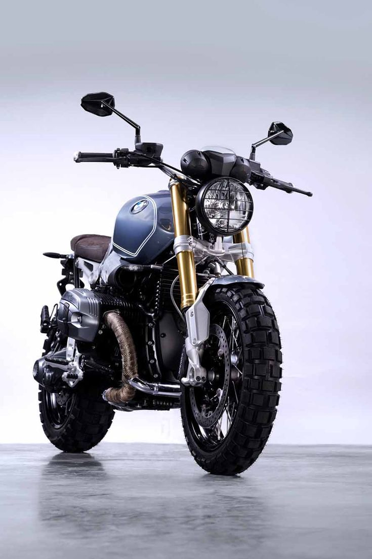 best 25 bmw nine t scrambler ideas on pinterest r nine. Black Bedroom Furniture Sets. Home Design Ideas