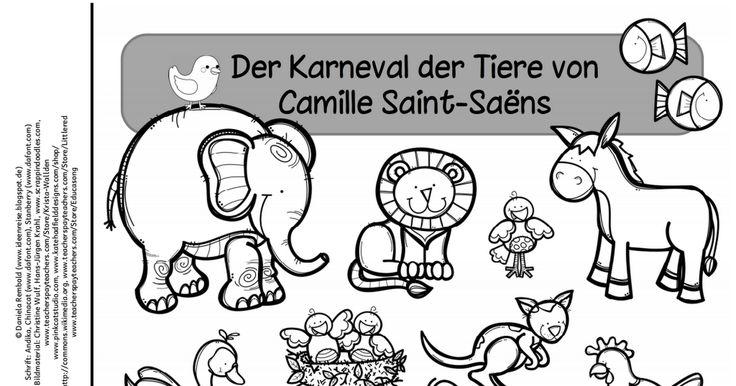 Miniarbeitsheft_Karneval der Tiere.pdf