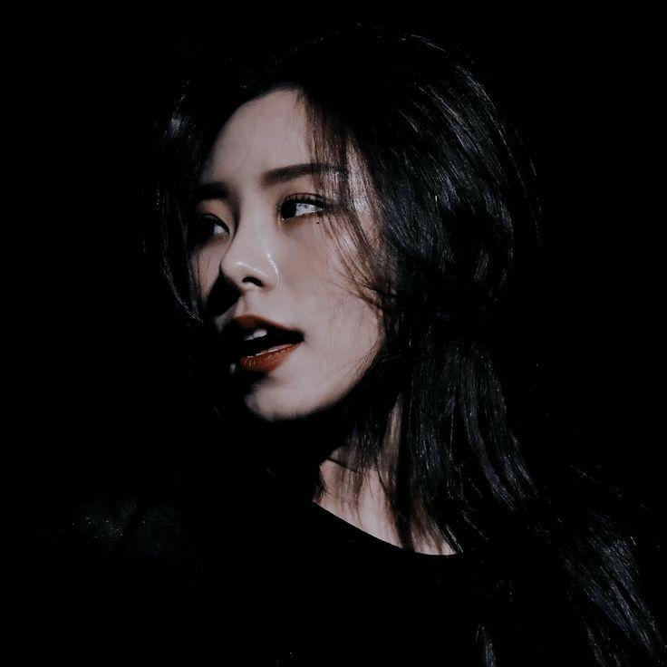 DAHYUN LIM ► Jung Whee-in - Page 3 B658eb2cedfe06f01fba39e230565570