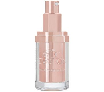 Josie Maran Devotion Creamy Argan Milk Eye Serum - A272764 — QVC.com