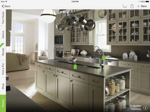 22 best kitchen storage ideas images on pinterest   kitchen, home