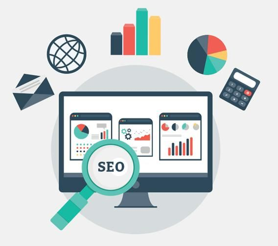 SEO techniques are used to increase the online visibility of the website on search engine.  With SEO it becomes easy to get exposure for your business website. It is now important to have to that consistency once the exposure is gained. This consistency is provided with the help of quality content and consistent effort. SEO techniques help in making these efforts fruitful for the business.
