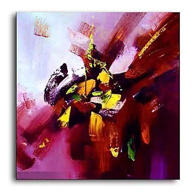 25 beste idee n over paars schilderij op pinterest zwarte canvas schilderijen zwarte canvas - Schilderij kamer ontwerp ...